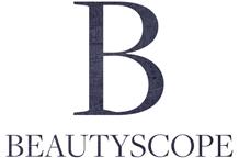 Beautyscope LLC